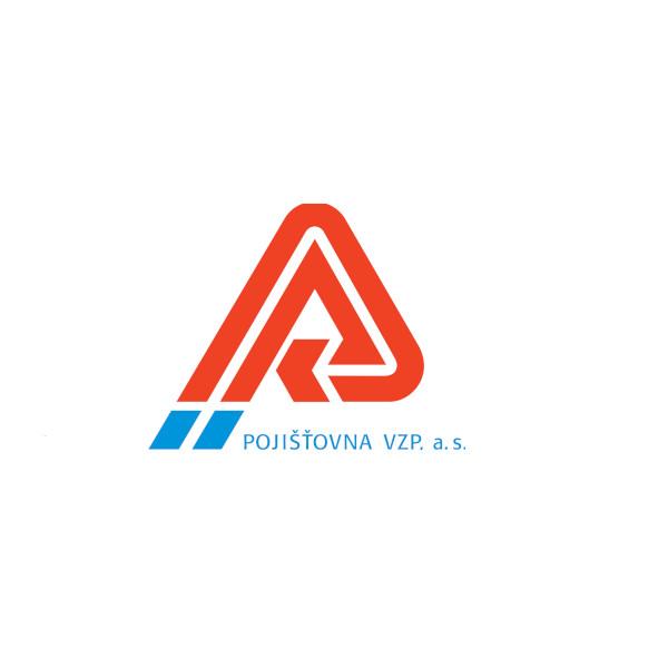 VZP logo