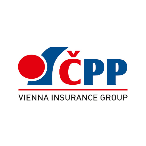 ČPP logo